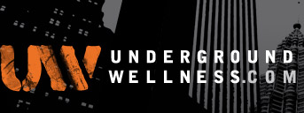 Underground Wellness
