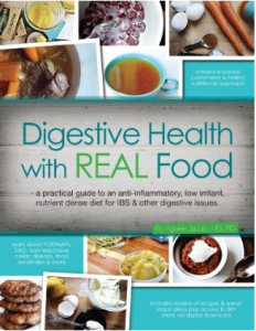 digestive-health-232x300