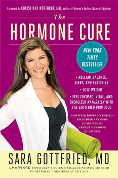 the_hormone_cure